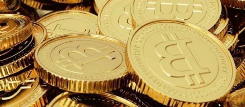 Analitičar predviđa -vrednost bitcoina 100.000 USD