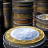 Ukupne devizne rezerve u junu 10,99 milijardi evra