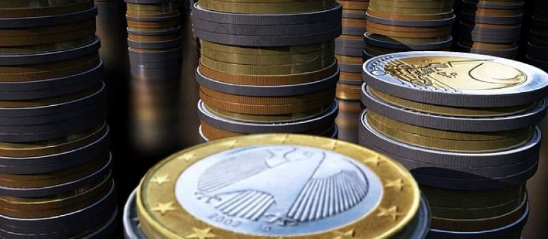 Dinar stabilan, kurs 117,9950  za evro