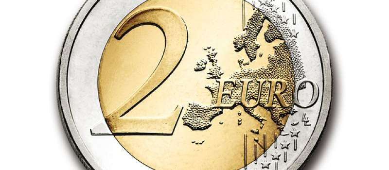 Dinar i sutra bez promene, kurs 122,9369