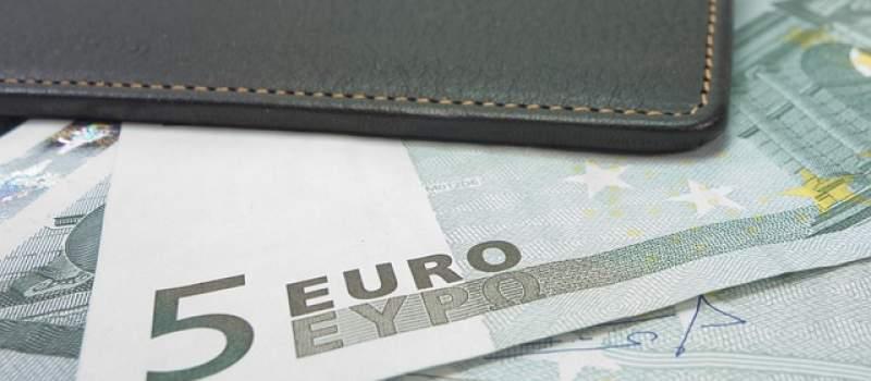 Domaća valuta miruje, srednji kurs 117,8905