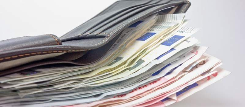 Država prodala zapise za oko 40 miliona EUR