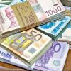 Naplata budžetskih prihoda povećana 15 odsto