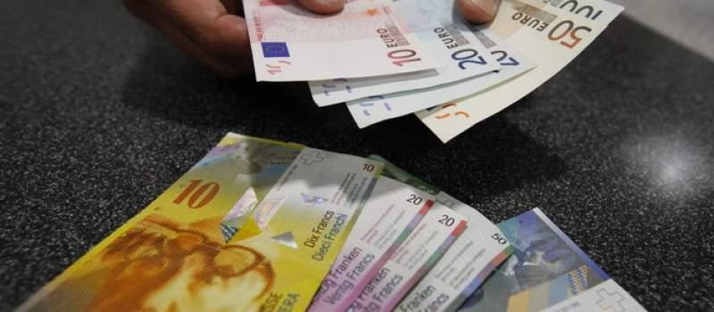 Koliko danas vredi dinar