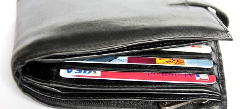 Kada banka može da naplati dugove od naslednika