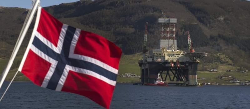 Hladno, al' posao: Norveška traži radnike, plata 4.500€