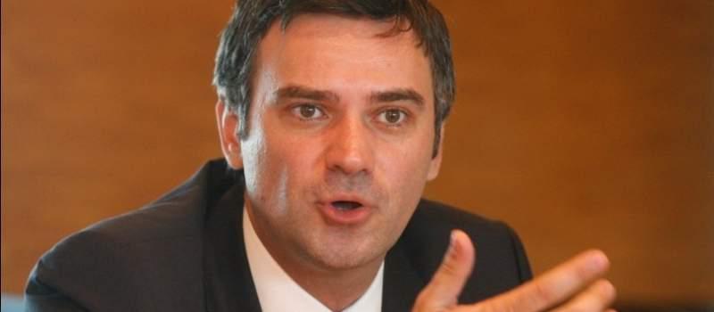 Radojčić: Planirajte budžet, tražite savet od bankara