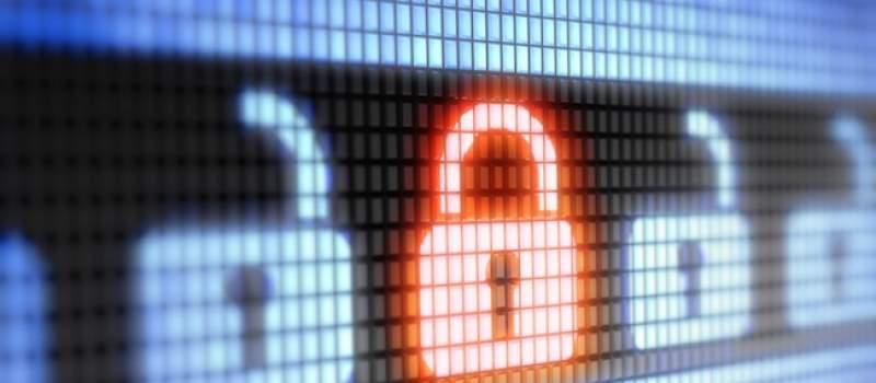 12 bezbedonosnih saveta da zaštitite digitalni život