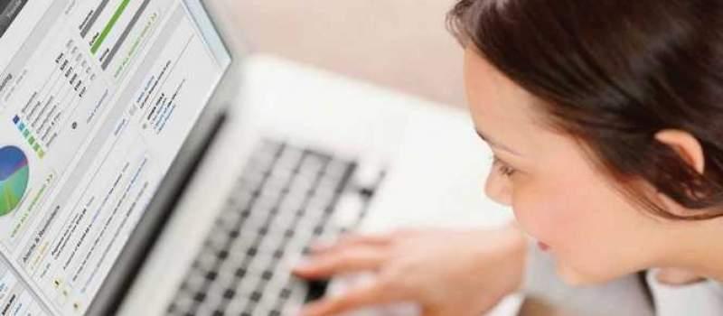 E-commerce širi tržište za mala i srednja preduzeća - Kupci zaštićeni i u onlajn trgovini