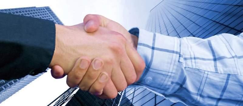 Lideri regiona o uslovima poslovanja i saradnji