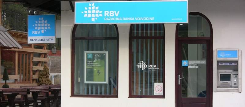 Francuzi, Italijani i Rusi ostali u trci za RBV
