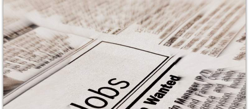 U Subotici broj nezaposlenih ispod 10.000
