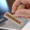 Da li Vam je zaista potrebna polisa putnog osiguranja?