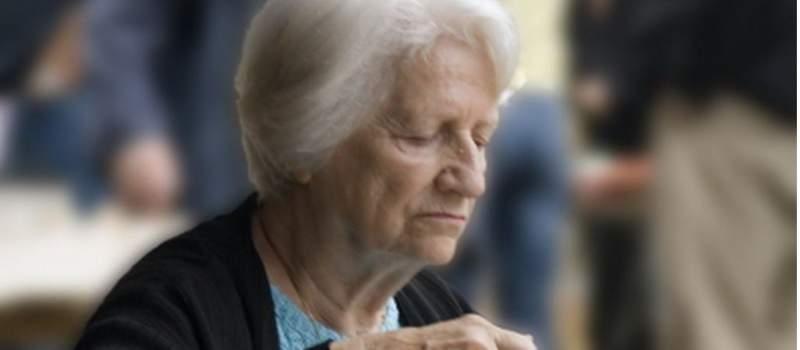 Vojni penzioneri do kraja godine mogu da naplate dug