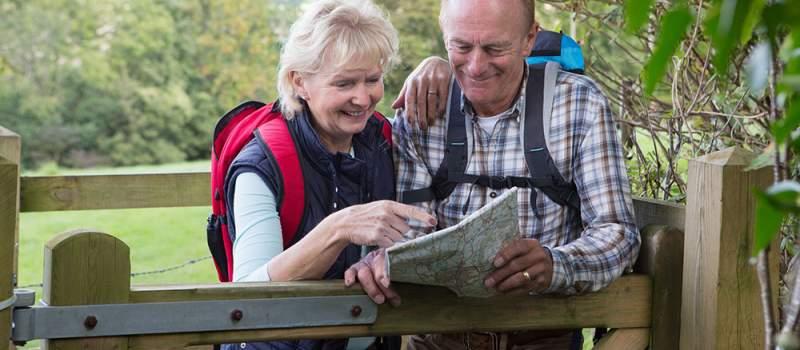 Kako do privatne penzije i dodatnih sredstava za dane u starosti?