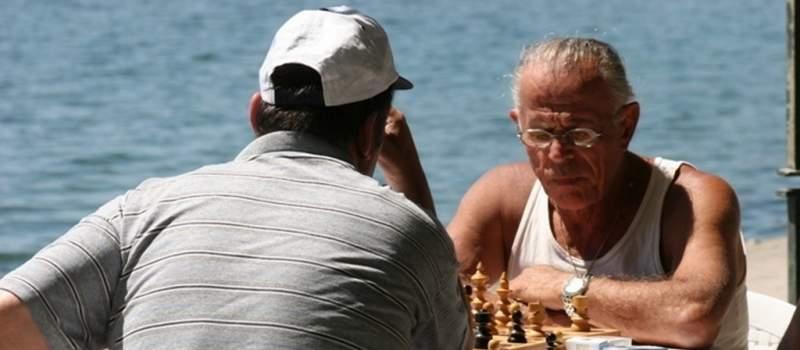 Privatne penzije - rešenje za ugodnu starost