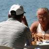 Ukidanje penala za prevremeni odlazak u penziju
