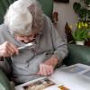 Dobar račun privatnih penzija