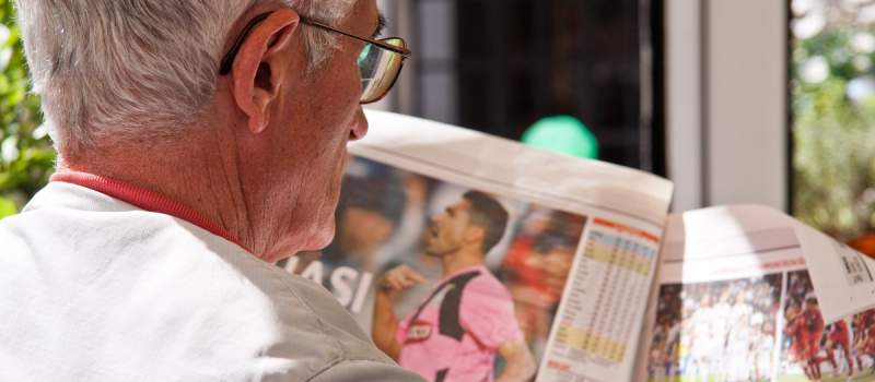 Penzioneri u prodavnice mogu da idu subotom ujutru, još jedan termin za kućne ljubimce