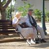 Svaka godina prevremene penzije košta 5.000 rsd mesečno