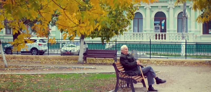 Penali za prevremeno penzionisanje ostaju trajni