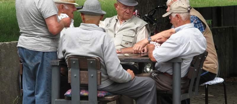 Najava iz Vlade: Penzionerima uskoro pomoć od 4.000 dinara