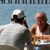 Penzioneri se nadaju ukidanju penala