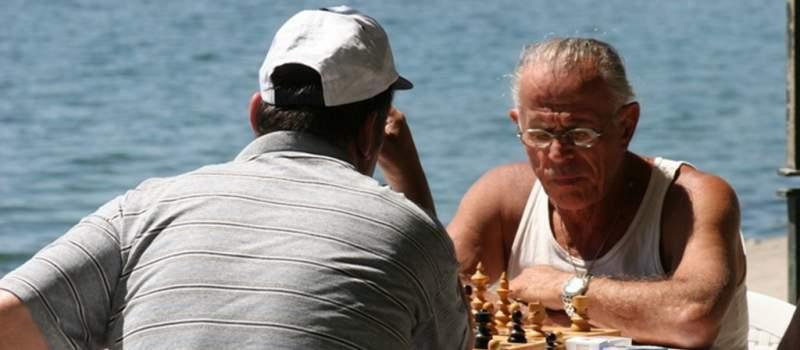 Ništa od dobrih vesti - kazna ko ode u penziju pre 65.