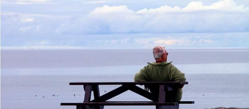 Jesu li privatne penzije rešenje za sve stariju Evropu?