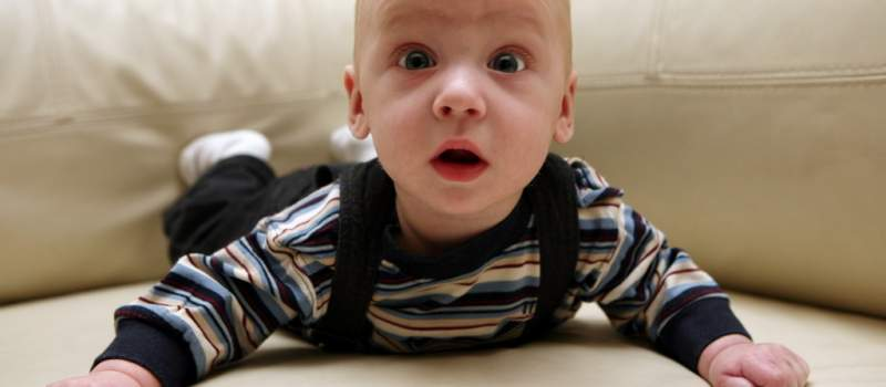 Veći povraćaj PDV-a na opremu za bebe