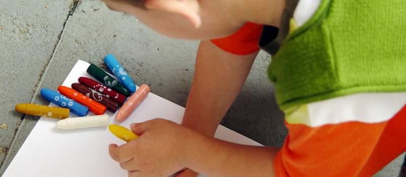 Poljski dvogodišnjak nasledio 250.000 dolara duga