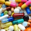 Uskoro besplatni antibiotici za svu decu u Srbiji