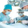 Kako do elektronske zdravstvene knjižice