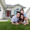 Šta je to životno osiguranje i kako ga ugovoriti?