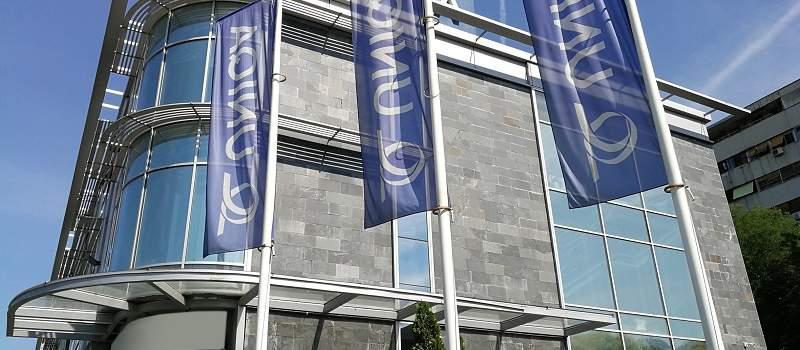 Uniqua osiguranje u 2018.  zabeležilo rast od 8,1%