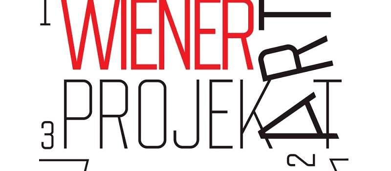 """Wiener Art"" – vrhunska dela savremene srpske umetnosti"