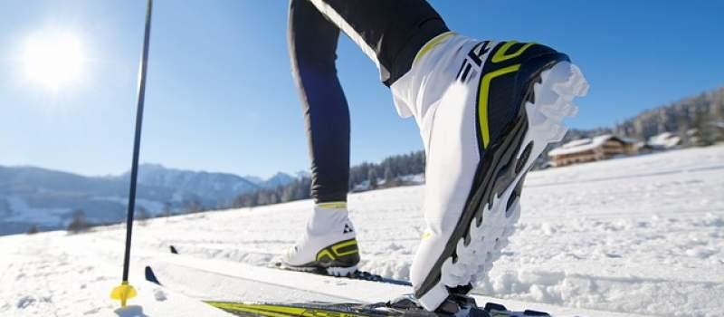 Na Kopaoniku ovog vikenda Ski opening