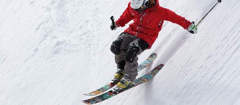 Naši ski-centri skuplji i od Francuskih