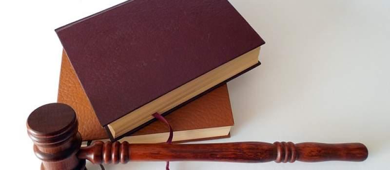 TS traži da se objavi Nacrt zakona o ulaganjima