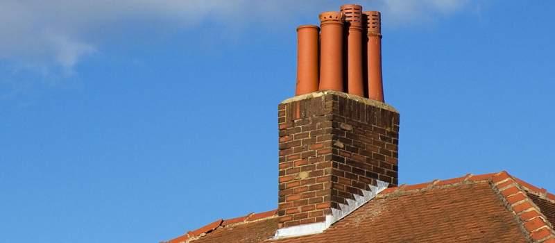 Izračunajte da li je vaša kuća energetski efikasna