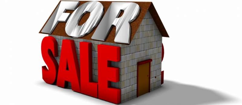 Koje sve nekretnine bivše Univerzal banke su na prodaju?