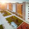 Povraćaj PDV-a i za kupovinu nekretnine pod hipotekom