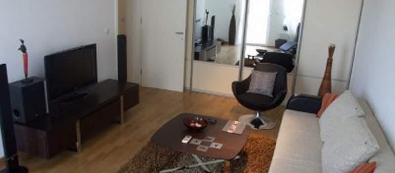7 jeftinih načina da mali stan učinite prostranijim