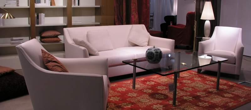 Noć u Beogradu: Hotelske sobe od 32 do 265 evra