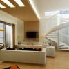 Luksuzni stanovi prvi se prodaju