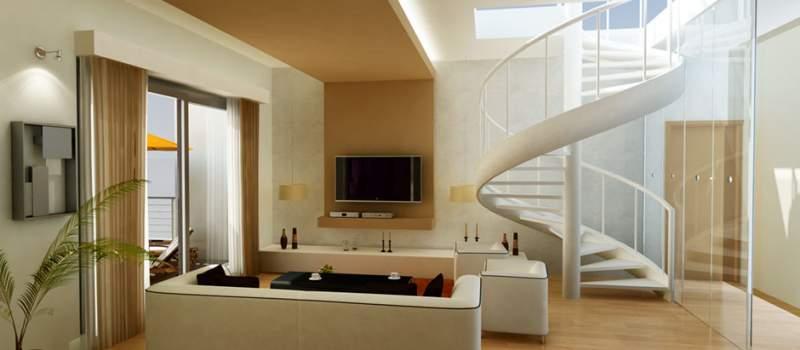 Apartmani na Kopaoniku skuplji od onih na Zlatiboru