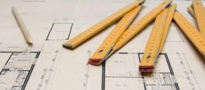 Školovanje za arhitektu košta 874.500 godišnje?