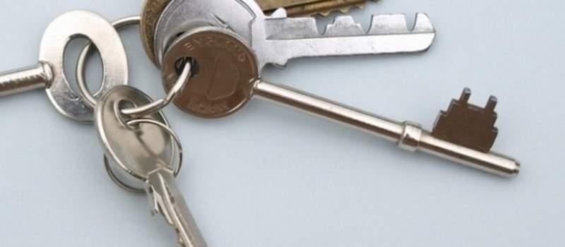 Nema više prevara: Zakon štiti kupce nekretnina