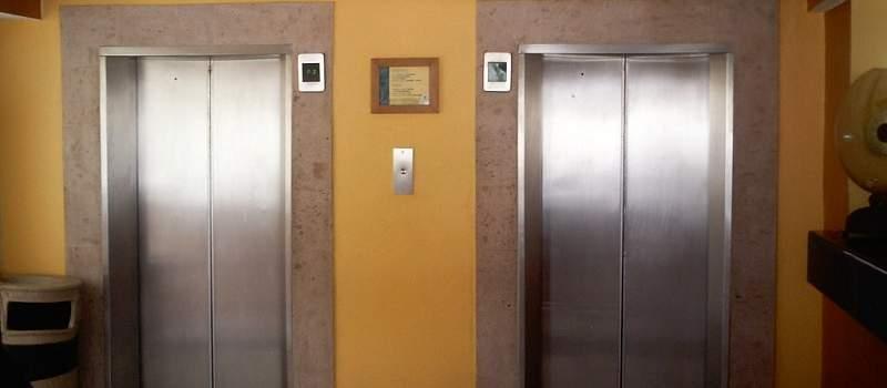 Beogradski liftovi stari u proseku četiri decenije