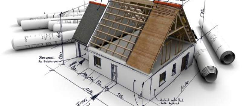 Nastavljen trend rasta izdatih građevinskih dozvola